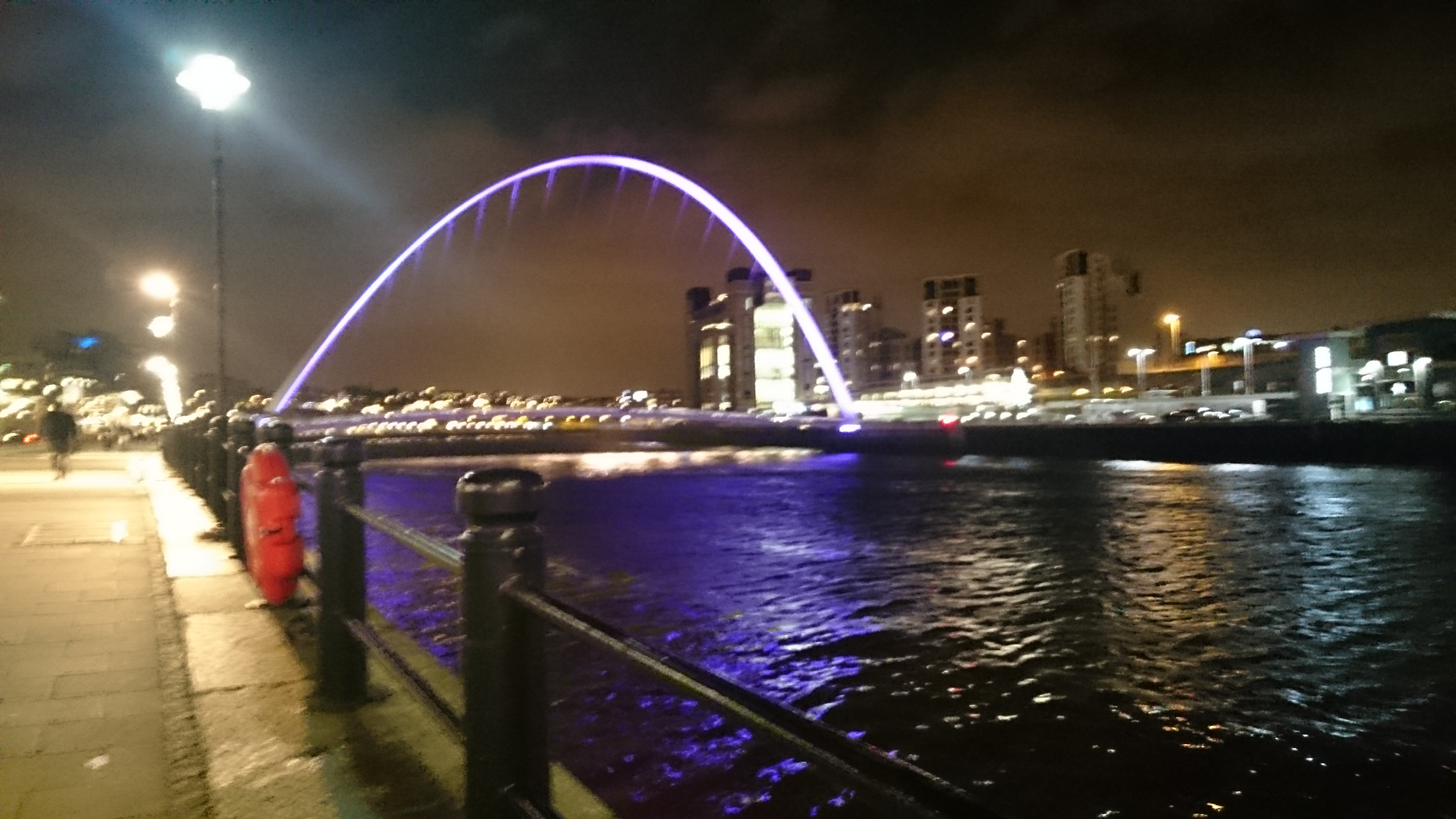 newcastle upon tyne big and beautiful singles In big cities like newcastle upon tyne, dating sites could be really useful and effective life in cities or remote parts of the country leaves very little room for personal life it is no wonder many people are looking for love and friendship online.